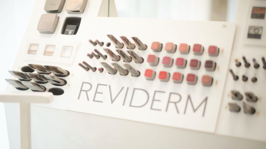 Reviderm_ClaudiaPreite