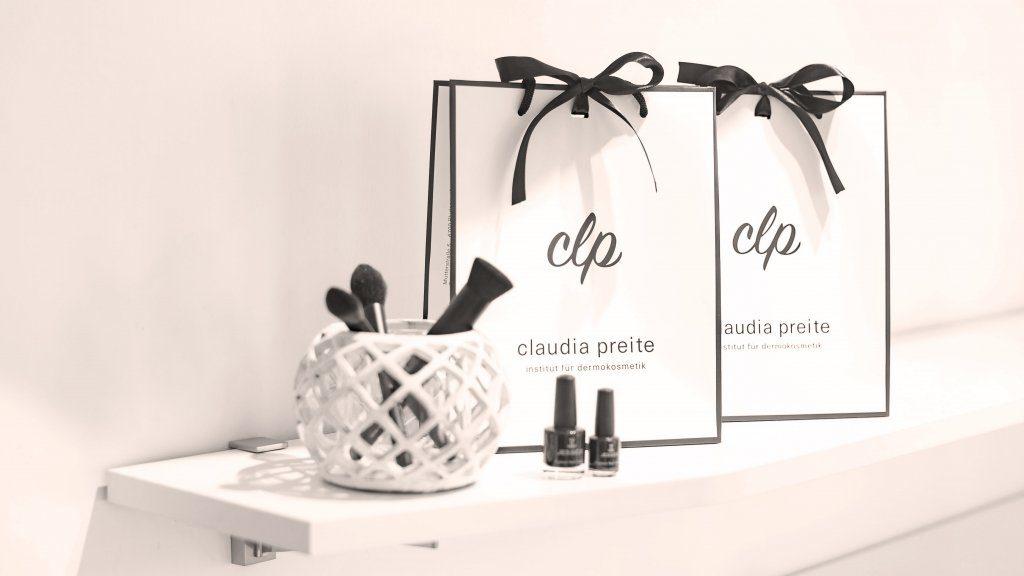 claudia-preite-1