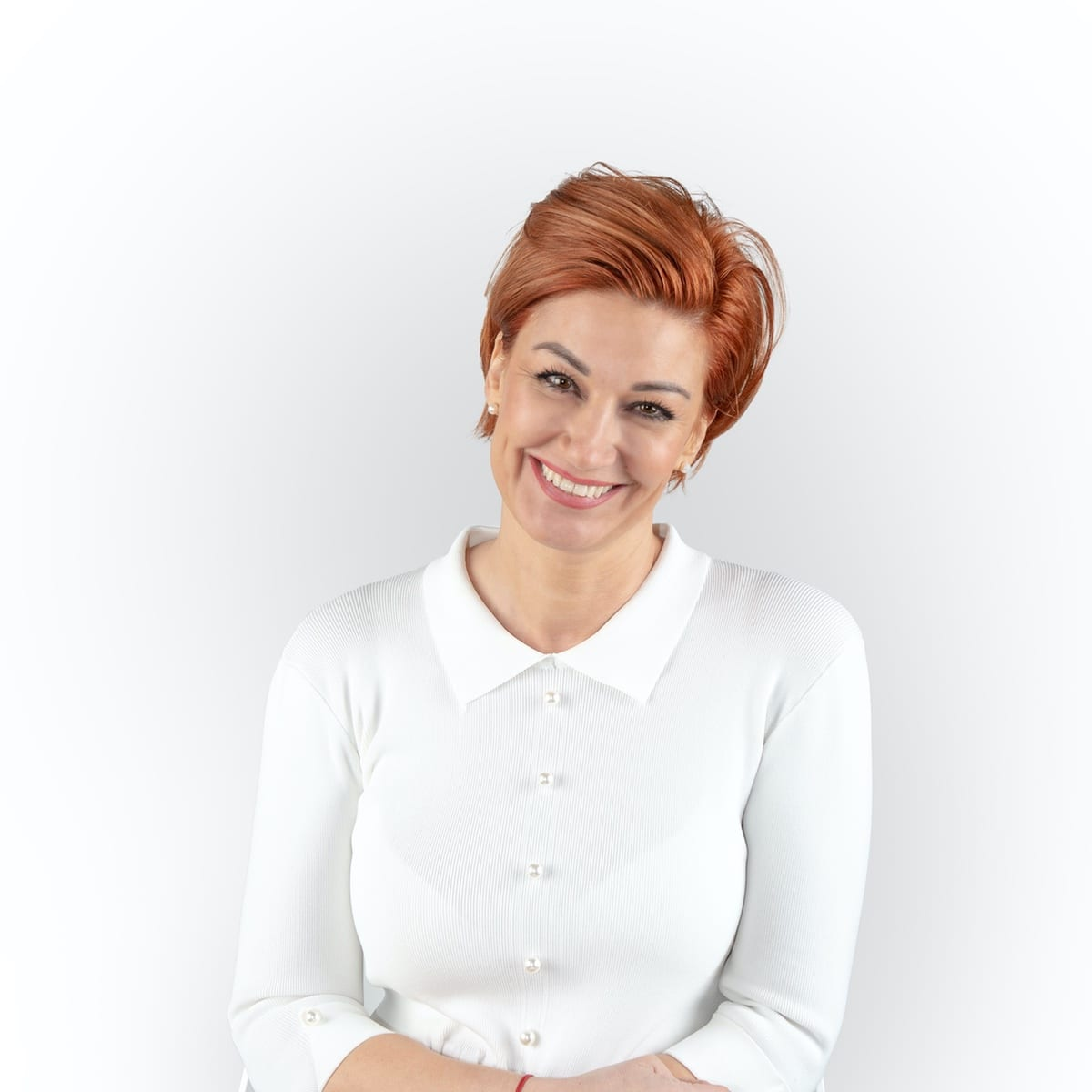 Claudia Lassnig-Preite