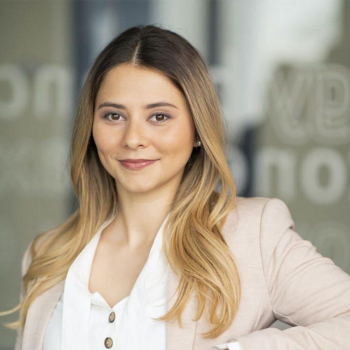 Radica Markovic