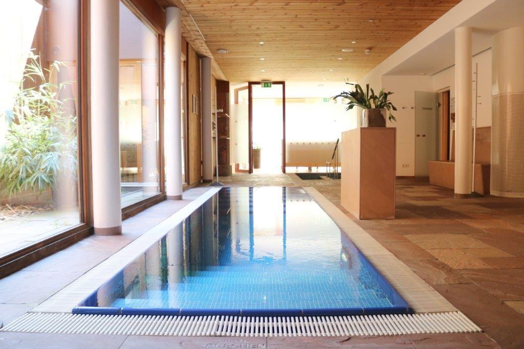 hotel-adler-montafon-IMG_2071-2