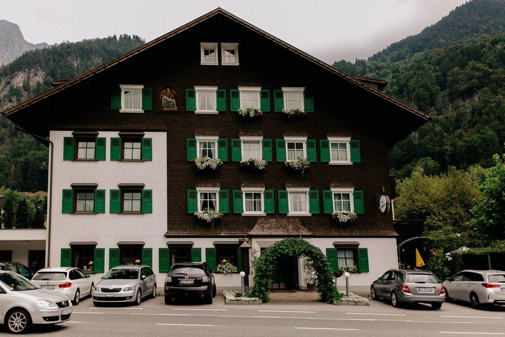 hotel-adler-montafon-Martina Til - Full Res - 2_-38