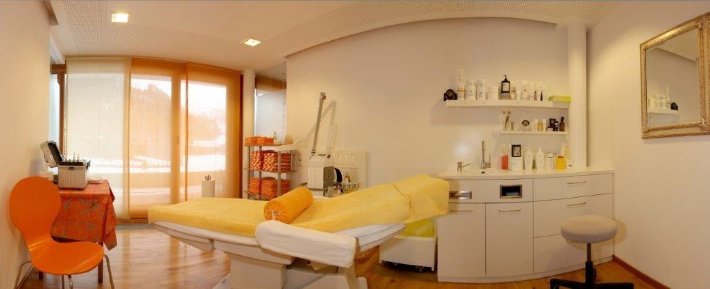 hotel-adler-montafon-beauty2
