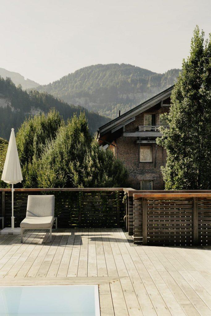 hotel-post-bezau-Freunde-von-Freunden-Susanne-Kaufmann-3078