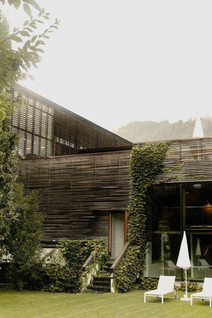 hotel-post-bezau-Freunde-von-Freunden-Susanne-Kaufmann-4468