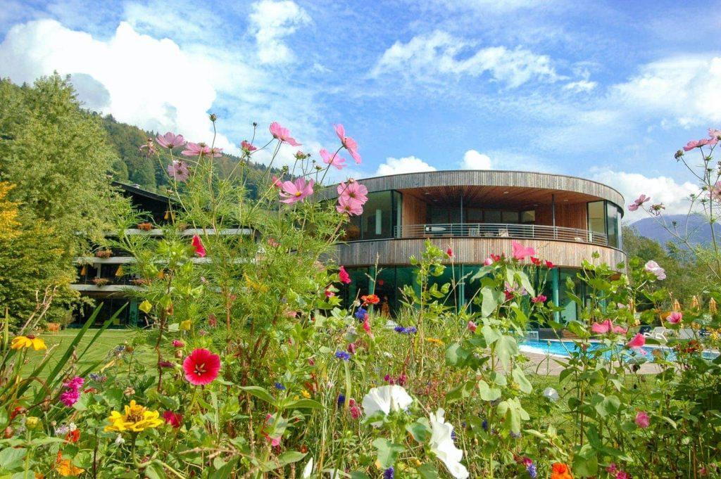 Gesundhotel-Bad-Reuthe-TOP-1