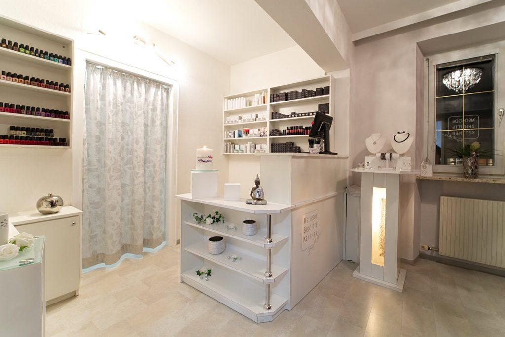 kosmetikstudio-ramona-bludenz