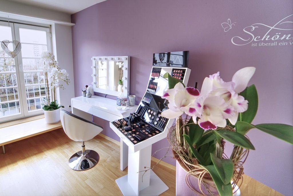 kosmetikstudio-ramona-bludenz-6