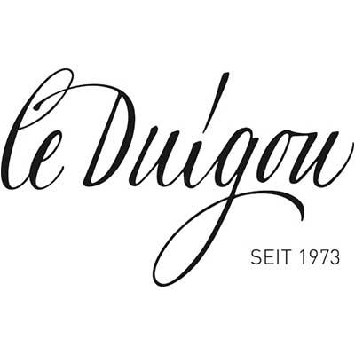 Andre Le Duigou