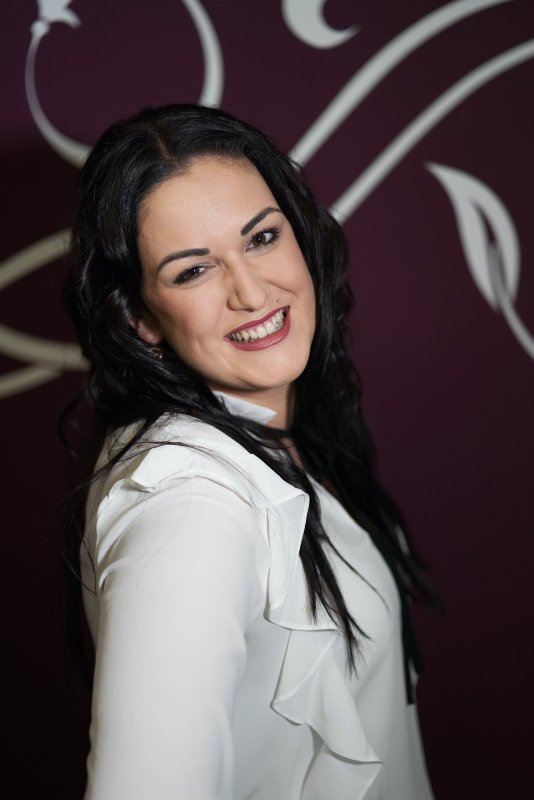 Ramona Aschenberger