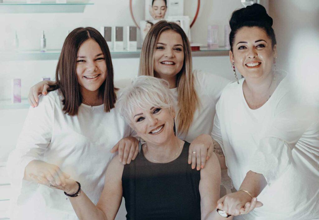 kosmetikstudio-sonja-2